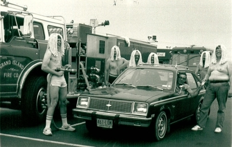 http://www.isledegrande.com/giimages11/fire-co-carwash1984.jpg