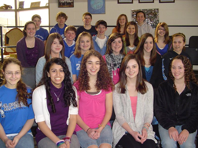 Isledegrande grand island 1 news source updated daily from grand island high school 9th grade left to right front row kim yaeger zaineb khawar alex bahgat maggie nobumoto and kourtney hoppel sciox Images