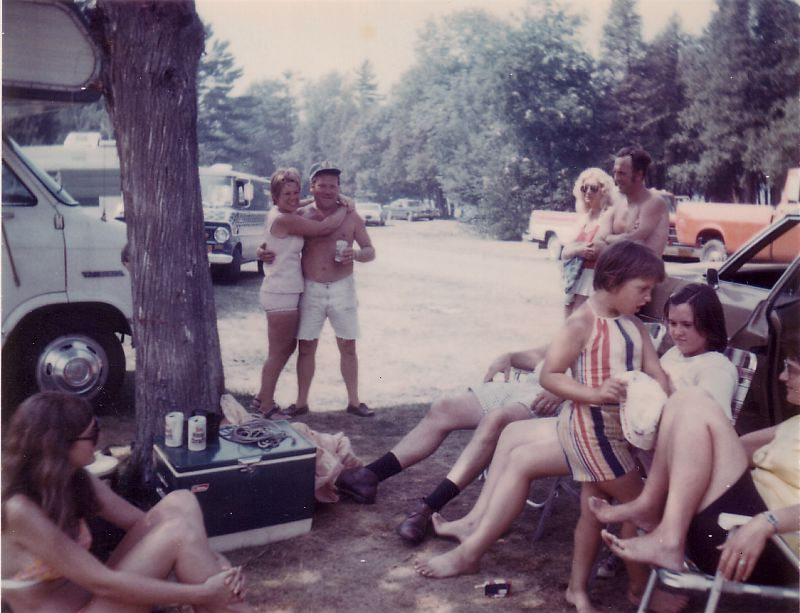 """Grand Island, NY - The Old Photo Album, """"Pictures from the ..."""